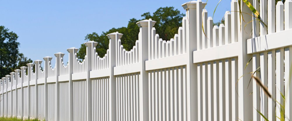 wp_286382_Picket-fence.jpg