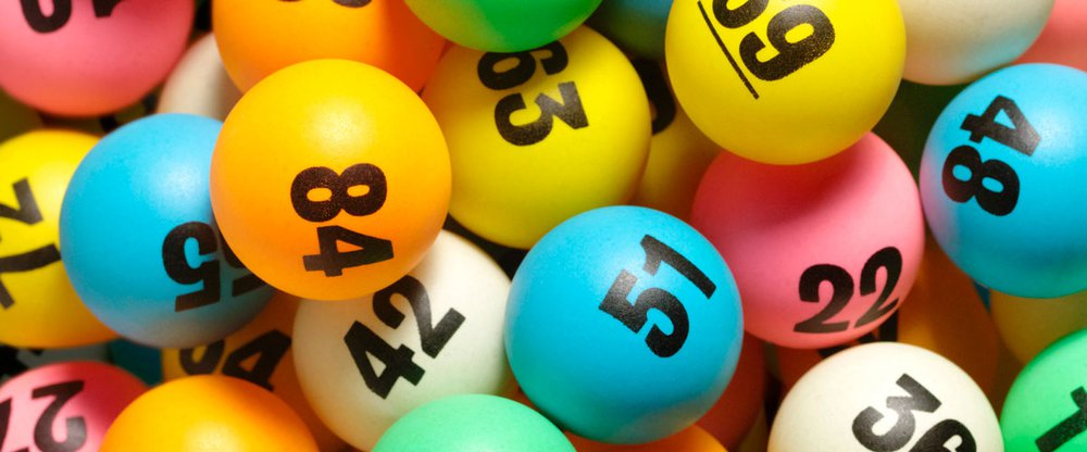 wp_288551_o-LOTTERY-facebook.jpg